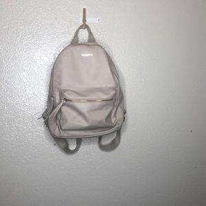 Cute back pack
